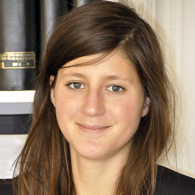 Dagna Knytel