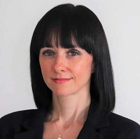 Silvia Risottino